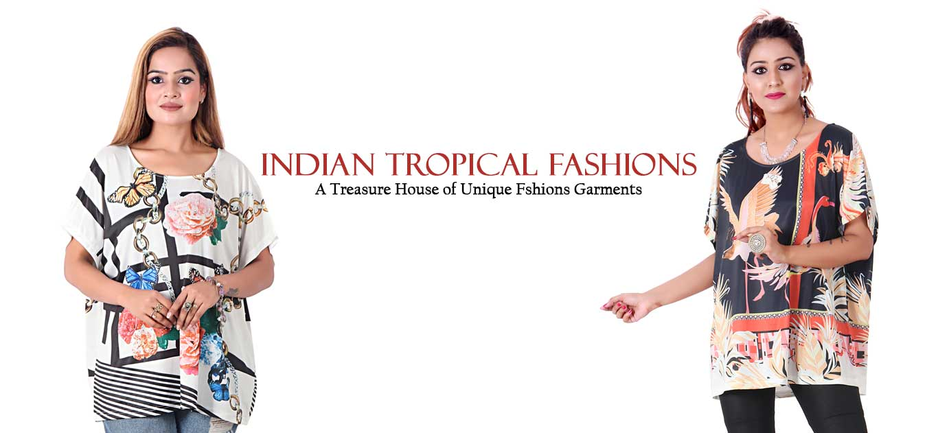 5266c099d0 Indian Dress Shop Miami